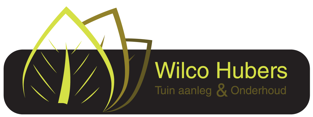 Wilco Hubers